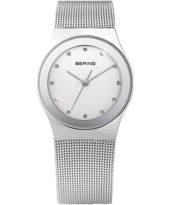 Bebague Uhren femmesuhr Classic 12927-000