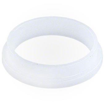 Hayward SPX3005R Impeller Ring