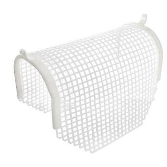 Pentair P12120 Filter Screen for Kreepy Krauly Prowler 720, 730 Pool Cleaner