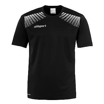 Uhlsport T-Shirt mål utbildning