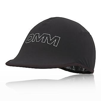 OMM Kamleika Cap - SS19