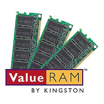 Kingston 4 GB 1333 MHz DDR3 Non-ECC CL9 DIMM SR x 8 STD Height 30 mm