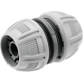GARDENA 18232-50 Pièce de réparation Hose 13 mm (1/2) , connecteur Hose