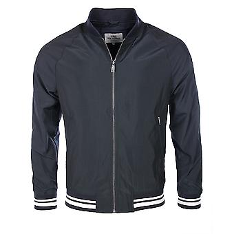Bomber Navy Blue MF13628 Ben Sherman Man