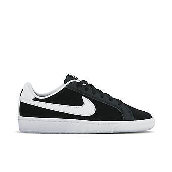Nike Court Royale GS 833535002 universal durante todo el año niños zapatos