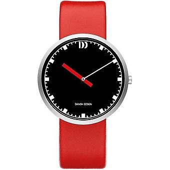 Danish Design Herrenuhr IQ24Q1212 / 3314582