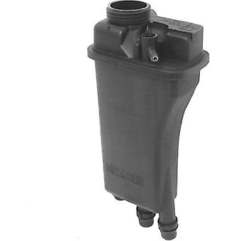 URO Parts 17 11 1 436 381 Expansion Tank