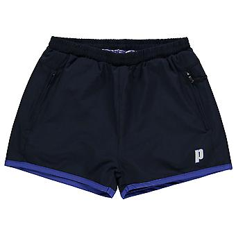 Príncipe niños tenis entrenamiento rendimiento Juniors corto Shorts Pantalones