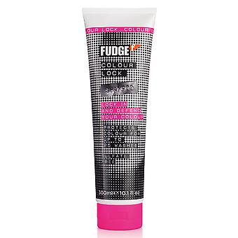 Fudge Color Lock Shampoo 300 ml