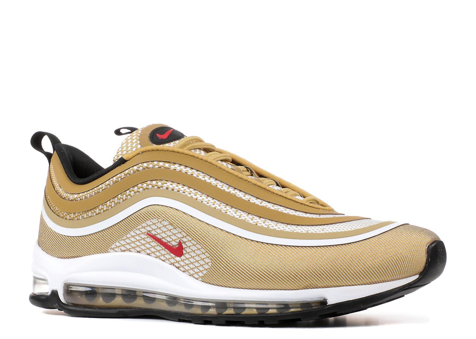 Air Max 97 Ul& 039; 17 - 918356 - 700 - chaussures