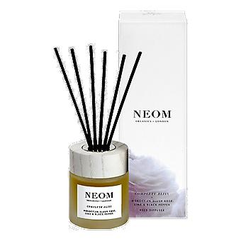 Neom Reed Diffuser - Complete Bliss