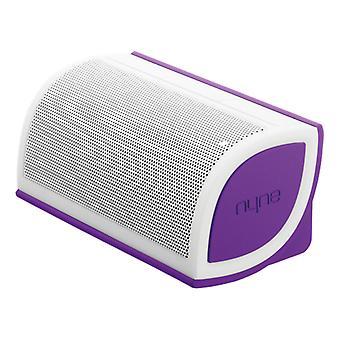 NYNE Mini, portabel Bluetooth-högtalare