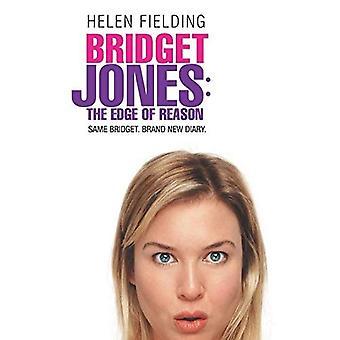 Bridget Jones: I utkanten av anledning