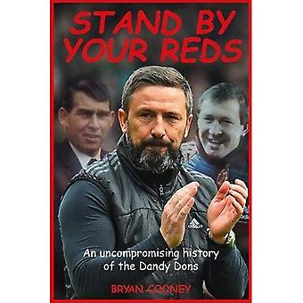 Stand by your Reds