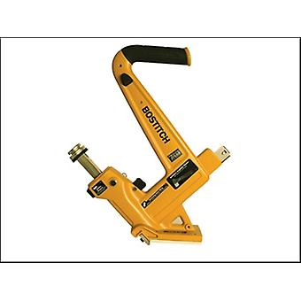 MFN-201E MANUAL RATCHET FLOOR NAILER 50MM