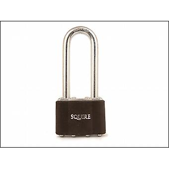 37 STONGLOCK PADLOCK LONG SHACKLE 44MM
