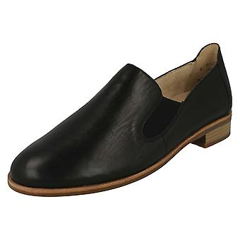 Ladies Remonte Loafer Styled Shoes R2800