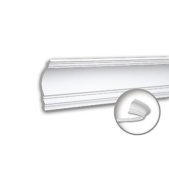 Cornice moulding Profhome 150108F