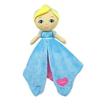Disney Baby Princess Cinderella