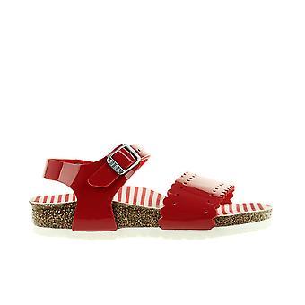 Birkenstock Risa Kids 1013524   kids shoes