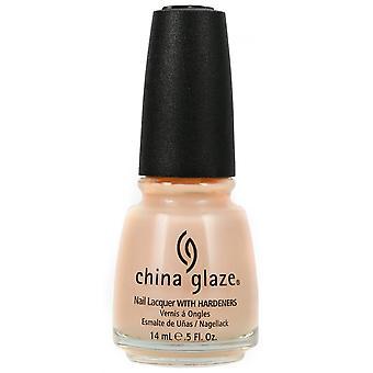 China Glaze Nail Polish - Heaven 14ml (70390)
