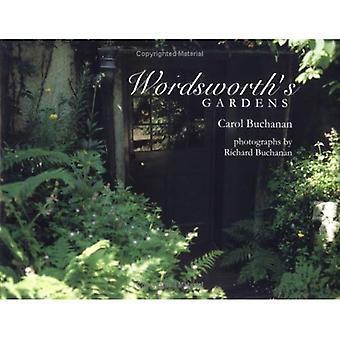 Wordsworth's Gardens