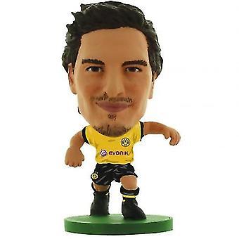 Borussia Dortmund Hummels SoccerStarz