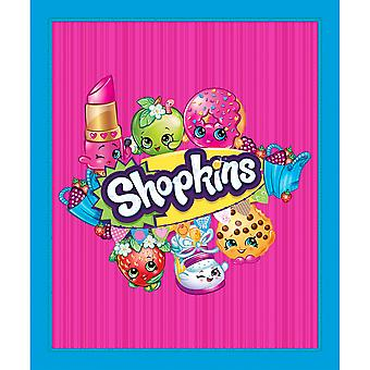 Moose-Shopkins 43/44