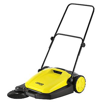 Kaercher Performance Sweeper S 550 1766200 1600 M2