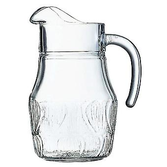 Luminarc Pitcher 1.6 L Arc (Home , Keuken , Kruiken, Filters En Patronen , Jars)