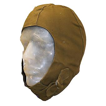 New Original Russian Paratrooper Helmet Liner