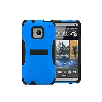 Trident Aegis Case for HTC One M7 - Blue