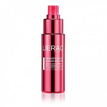 Lierac Magnificence Intensive Red Revitalizing Serum 30 ml