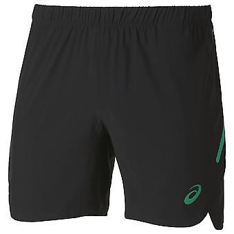 ASICS menn 7 tommen kjører shorts - 121606-5007