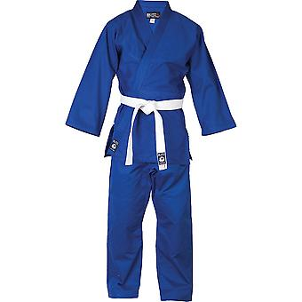 Blitz Sports Cotton Student Judo Suit
