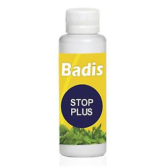 Badis Stop Plus General 500Ml (Fish , Maintenance , Disease Control)