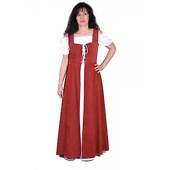 Medieval Factory Brial Medieval Mujer Izani (Costumes)