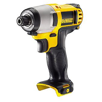 Dewalt DCF815N 10.8V Compact Impact Driver (Body Only)