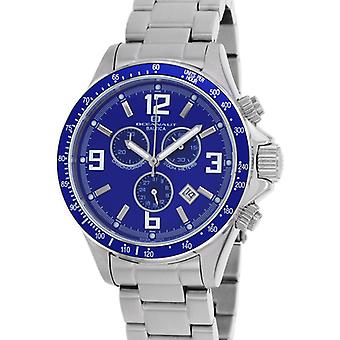 Oceanaut Men's Baltica Watch