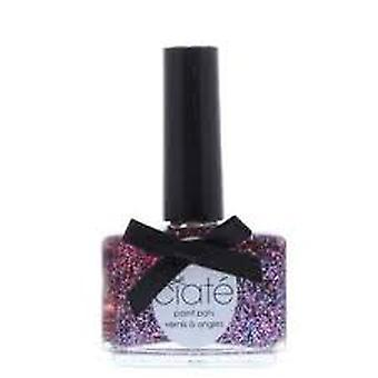 Ciaté The Paint Pot Nail Polish 5ml - Fancy Pants