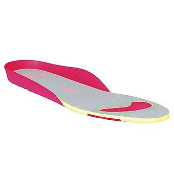 Regatta Ladies Comfort Footbed