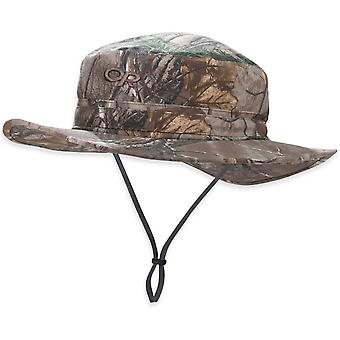 Outdoor Research Helios Camo Sun Hat