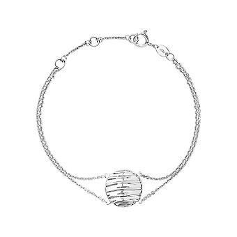 Links Of London Thames Bracciale in argento Sterling
