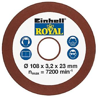 Einhell Disc For 3.2mm Chain Sharpener (DIY , Tools , Consumables and Accessories)