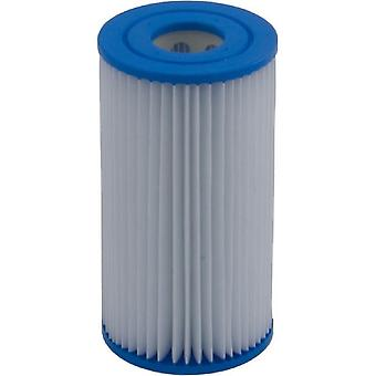 Filbur FC-3743 10 Sq. Ft. Filter Cartridge