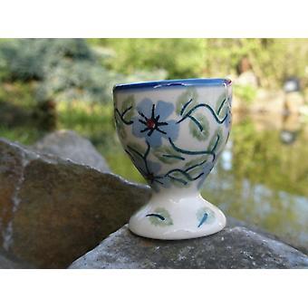Egg Cup, Tabea, BSN J-2314