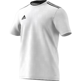 Adidas Condivo 18 CF0682 training all year men t-shirt