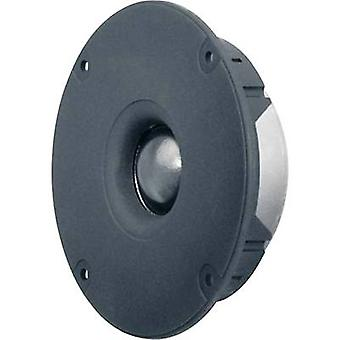 Visaton SC 10 N Dome tweeter 100 W 8 Ω