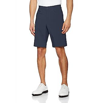 Under Armour tech shorts-men's 1272355-008