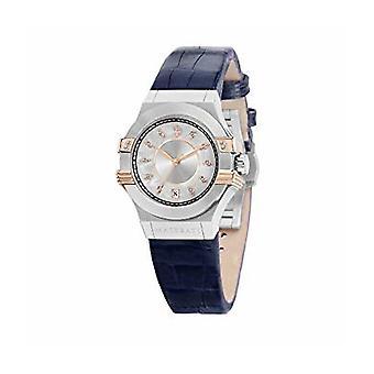 MASERATI - Armbanduhr - Damen - POTENZA - R8851108502